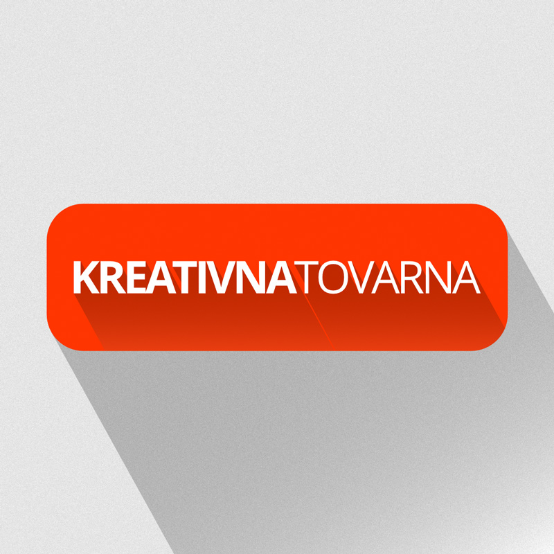 kreativna_long_shadow_800